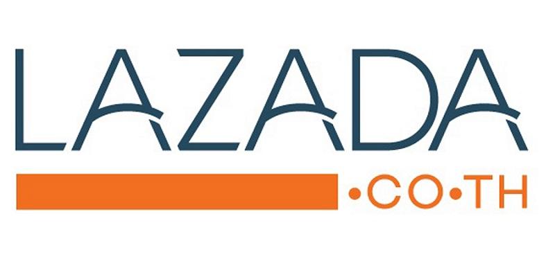 Lazada online ซื้อได้ที่ไหน