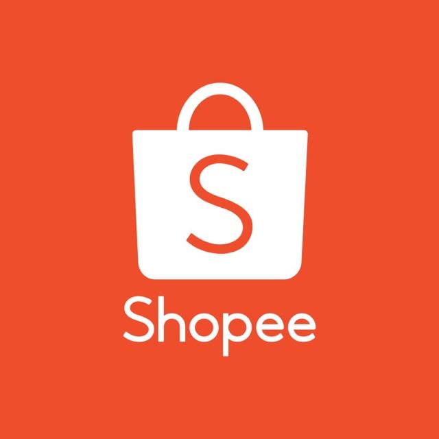 Shopee ซื้อได้ที่ไหน